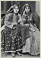 Azerbaijani from Baku 1881.jpg