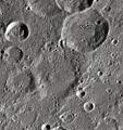 Azophi lunar crater map.jpg