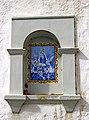 Azulejos, Mertola (3920327767).jpg
