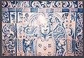 Azulejos da Igreja Matriz (Figueiró dos Vinhos) (4764156693).jpg
