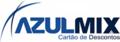 Azulmix.png