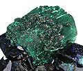 Azurite-Malachite-mexaz11d.jpg