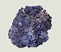 Azurite Specimen China 1.JPG