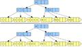 B+-tree-remove-20.png