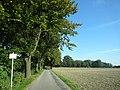 Bönen, Germany - panoramio (129).jpg