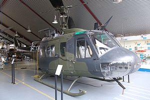 Bückeburg Hubschraubermuseum 2011-by-RaBoe-18.jpg