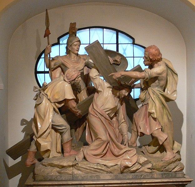 File:Bürgersaal Kreuzweg 06.jpg