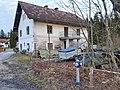 Bürmoos - Ort - Benedikthüttenstraße Motiv - 2021 02 05.jpg