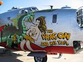 B-24 The Dragon And His Tail.jpg
