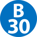 B-30 station number.png