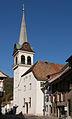 B-Waldenburg-Ref-Kirche.jpg