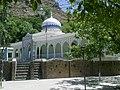 BADSHAH MIR AKBAR JAN SYED BADSHAH ZIARAT - panoramio (6).jpg