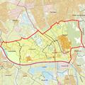 BAG woonplaatsen - Gemeente Heumen.png