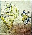 BASA-1155K-1-7-1-Caricature by Rayko Aleksiev.JPG
