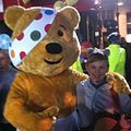 BBC Children in Need 2014 in London.jpeg