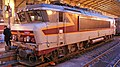 BB 15001 à Paris-Nord - 18 février 2010.jpg