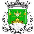 BCL-Airó.jpg