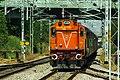 BDHN - MBNR Pass. (38064990435).jpg
