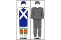 BISL-Uniform-ASEExhibition-NoLogo.png