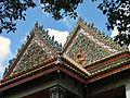 BKK Wat Bowonniwet Vihara Ubosot.jpg