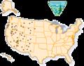 BLMBCB map.png