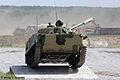 BMP-3 - ETIF-2010 (7).jpg