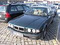 BMW 730i V8 E32 (6787326556).jpg