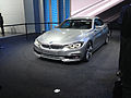 BMW Concept 4-series Coupe (8404439970).jpg