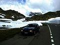BMW E39 523i glacier road.jpg