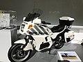 BMW Motorrad Service bike side.jpg