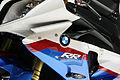 BMW RR S1000 (4157804323).jpg