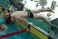 BM und BJM Schwimmen 2018-06-22 Training 22 June 34.jpg