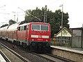 BR 111 der DB Regio Nord.jpg