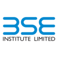 BSE Institute Limited logo.png