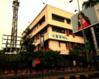 BSNL Central Telefônica - Seção Externa - Golaghat.png