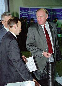 Ba-fyodorov-a-g-2000-seminar.jpg