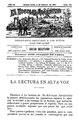BaANH50099 El Escolar Argentino (Febrero 9 de 1891 Nº141).pdf