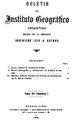 BaANH50344 Boletin del Instituto Geográfico Argentino (Tomo VII 1886).pdf