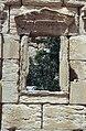 Baal shamin temple03(js).jpg