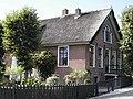 Baambrugge - Binnenweg 18A RM6985.JPG