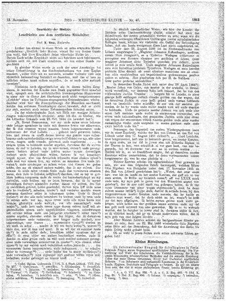 File:Baas Lesefruechte aus dem aerztlichen Mittelalter 1910.pdf