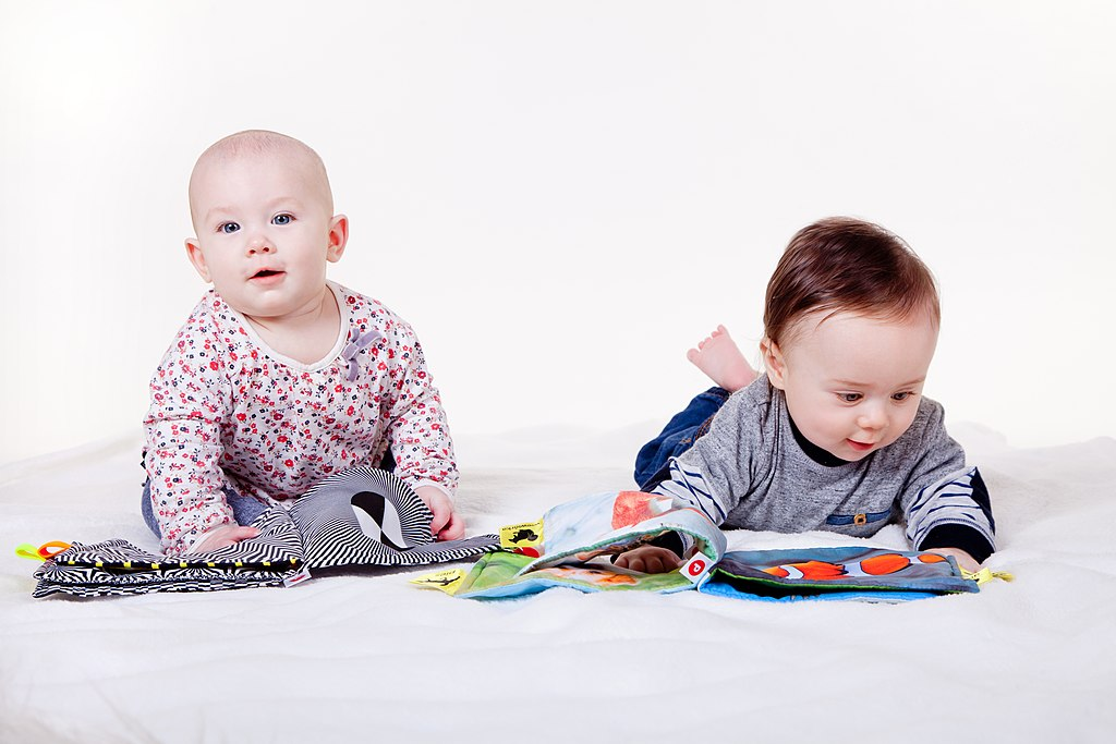 Babies with soft books.jpg