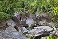 Babinda Boulders-05and (4194943594).jpg