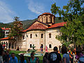Bachkovo Monastery TB 1.jpg