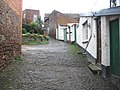 Back Lane, Bradninch - geograph.org.uk - 1124294.jpg