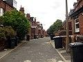 Back Lucas Street, Leeds (2009) - panoramio.jpg
