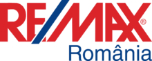 Backup of logo nou remax.png