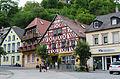 Bad Berneck, Marktplatz 34, 001.jpg