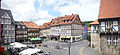 Bad Gandersheim Marktplatz 284-85-d.jpg