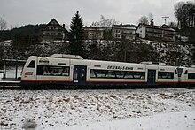 Hotel Kimmig Bad Peterstal Griesbach